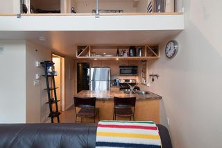 Photo 7: 806 22 E CORDOVA STREET in Vancouver: Downtown VE Condo for sale (Vancouver East)  : MLS®# R2035177