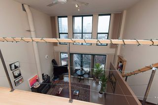 Photo 12: 806 22 E CORDOVA STREET in Vancouver: Downtown VE Condo for sale (Vancouver East)  : MLS®# R2035177
