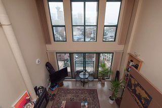 Photo 16: 806 22 E CORDOVA STREET in Vancouver: Downtown VE Condo for sale (Vancouver East)  : MLS®# R2035177