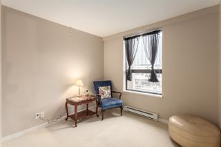 Photo 13: 303 7225 ACORN AVENUE in Burnaby: Highgate Condo for sale (Burnaby South)  : MLS®# R2020946