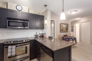 Photo 8: 303 7225 ACORN AVENUE in Burnaby: Highgate Condo for sale (Burnaby South)  : MLS®# R2020946
