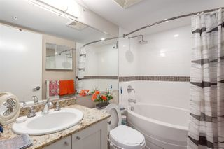 Photo 12: 303 7225 ACORN AVENUE in Burnaby: Highgate Condo for sale (Burnaby South)  : MLS®# R2020946