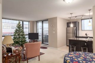 Photo 6: 303 7225 ACORN AVENUE in Burnaby: Highgate Condo for sale (Burnaby South)  : MLS®# R2020946