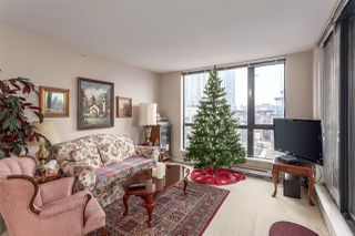 Photo 4: 303 7225 ACORN AVENUE in Burnaby: Highgate Condo for sale (Burnaby South)  : MLS®# R2020946