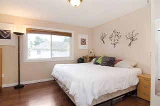 Photo 7: 45 12180 189A STREET in Pitt Meadows: Central Meadows Townhouse for sale : MLS®# R2054658