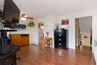 Photo 4: 45 12180 189A STREET in Pitt Meadows: Central Meadows Townhouse for sale : MLS®# R2054658