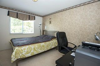 Photo 11: Port Moody: Condo for sale : MLS®# R2062357