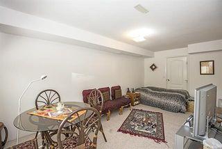 Photo 14: Port Moody: Condo for sale : MLS®# R2062357