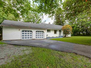 Photo 2: 11783 221ST STREET in Maple Ridge: West Central House for sale : MLS®# R2082061