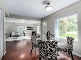 Photo 6: 11783 221ST STREET in Maple Ridge: West Central House for sale : MLS®# R2082061