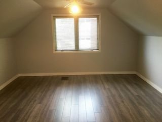 Photo 12: 11202 131 Street NW: Edmonton House for sale