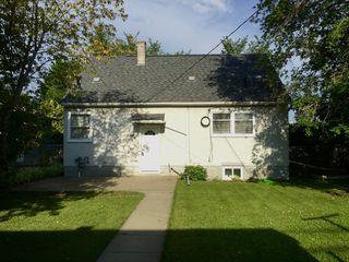 Photo 31: 11202 131 Street NW: Edmonton House for sale