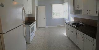 Photo 5: 11202 131 Street NW: Edmonton House for sale