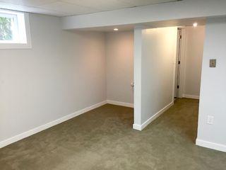 Photo 17: 11202 131 Street NW: Edmonton House for sale