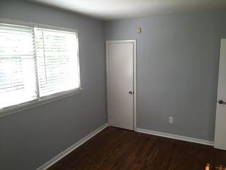 Photo 10: 11202 131 Street NW: Edmonton House for sale