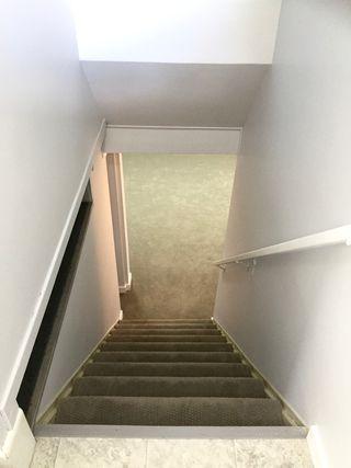 Photo 26: 11202 131 Street NW: Edmonton House for sale