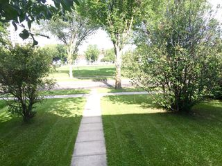 Photo 30: 11202 131 Street NW: Edmonton House for sale