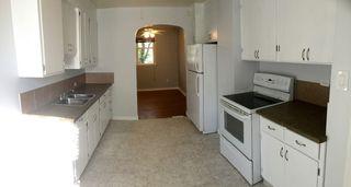 Photo 7: 11202 131 Street NW: Edmonton House for sale