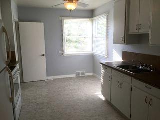 Photo 6: 11202 131 Street NW: Edmonton House for sale