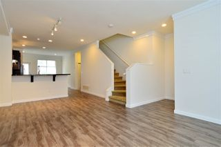 Photo 11: 65 3009 156 STREET in Surrey: Grandview Surrey Townhouse for sale (South Surrey White Rock)  : MLS®# R2103635