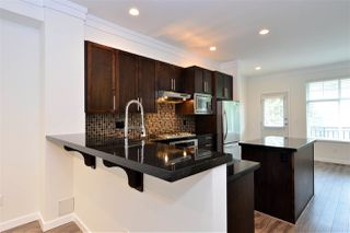 Photo 5: 65 3009 156 STREET in Surrey: Grandview Surrey Townhouse for sale (South Surrey White Rock)  : MLS®# R2103635