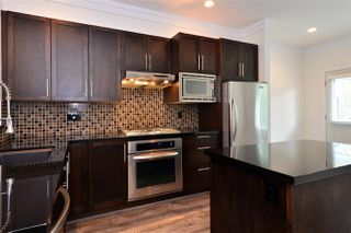 Photo 4: 65 3009 156 STREET in Surrey: Grandview Surrey Townhouse for sale (South Surrey White Rock)  : MLS®# R2103635