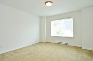 Photo 15: 65 3009 156 STREET in Surrey: Grandview Surrey Townhouse for sale (South Surrey White Rock)  : MLS®# R2103635