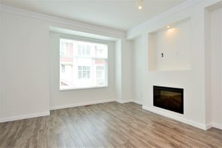 Photo 13: 65 3009 156 STREET in Surrey: Grandview Surrey Townhouse for sale (South Surrey White Rock)  : MLS®# R2103635