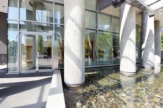 Photo 16: 501 1495 RICHARDS STREET in Vancouver: Yaletown Condo for sale (Vancouver West)  : MLS®# R2137115
