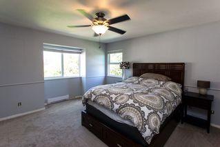 Photo 13: 1 20630 118 AVENUE in Maple Ridge: Southwest Maple Ridge Townhouse for sale : MLS®# R2069449