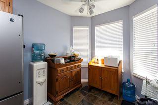 Photo 5: 1 20630 118 AVENUE in Maple Ridge: Southwest Maple Ridge Townhouse for sale : MLS®# R2069449