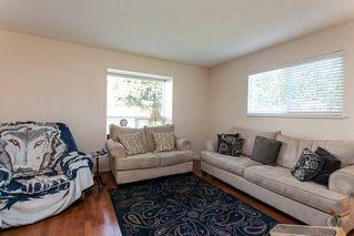 Photo 8: 1 20630 118 AVENUE in Maple Ridge: Southwest Maple Ridge Townhouse for sale : MLS®# R2069449