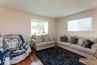 Photo 7: 1 20630 118 AVENUE in Maple Ridge: Southwest Maple Ridge Townhouse for sale : MLS®# R2069449