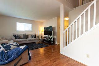 Photo 10: 1 20630 118 AVENUE in Maple Ridge: Southwest Maple Ridge Townhouse for sale : MLS®# R2069449