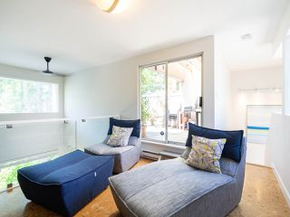 Photo 15: 412 1345 COMOX STREET in Vancouver: West End VW Condo for sale (Vancouver West)  : MLS®# R2286410