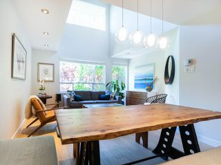 Photo 7: 412 1345 COMOX STREET in Vancouver: West End VW Condo for sale (Vancouver West)  : MLS®# R2286410