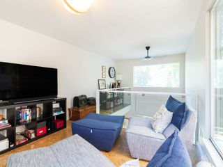 Photo 14: 412 1345 COMOX STREET in Vancouver: West End VW Condo for sale (Vancouver West)  : MLS®# R2286410