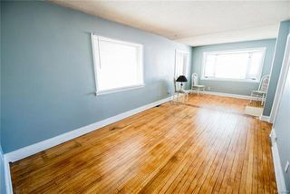 Photo 3: 900 Burrows Avenue in Winnipeg: Single Family Detached for sale (4B)  : MLS®# 1831986