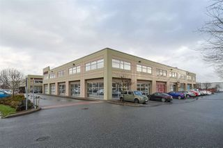 Photo 7: 132 7536 130 STREET in Surrey: West Newton Industrial for sale : MLS®# C8022755