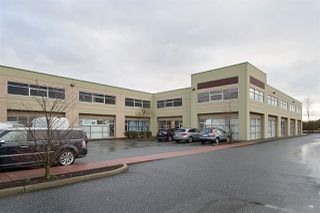 Photo 3: 132 7536 130 STREET in Surrey: West Newton Industrial for sale : MLS®# C8022755