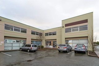 Photo 4: 132 7536 130 STREET in Surrey: West Newton Industrial for sale : MLS®# C8022755