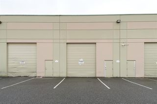 Photo 8: 132 7536 130 STREET in Surrey: West Newton Industrial for sale : MLS®# C8022755
