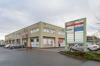 Photo 2: 132 7536 130 STREET in Surrey: West Newton Industrial for sale : MLS®# C8022755