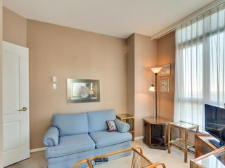 Photo 19: 903 6888 STATION HILL DRIVE in Burnaby: South Slope Condo for sale (Burnaby South)  : MLS®# R2336364