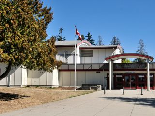 Photo 29: 903 6888 STATION HILL DRIVE in Burnaby: South Slope Condo for sale (Burnaby South)  : MLS®# R2336364