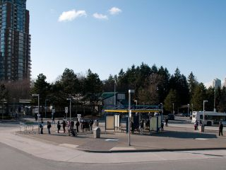 Photo 31: 903 6888 STATION HILL DRIVE in Burnaby: South Slope Condo for sale (Burnaby South)  : MLS®# R2336364