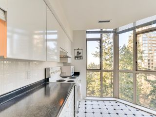 Photo 13: 903 6888 STATION HILL DRIVE in Burnaby: South Slope Condo for sale (Burnaby South)  : MLS®# R2336364