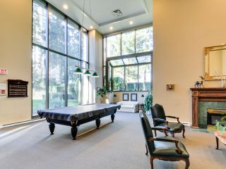 Photo 24: 903 6888 STATION HILL DRIVE in Burnaby: South Slope Condo for sale (Burnaby South)  : MLS®# R2336364