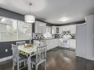 Photo 2: 1018 LOMBARDY DRIVE in Port Coquitlam: Lincoln Park PQ House for sale : MLS®# R2245542