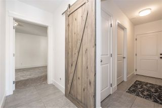 Photo 13: 27 50778 LEDGESTONE PLACE in Chilliwack: Eastern Hillsides House for sale : MLS®# R2321299